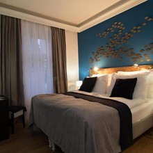 New Hostel in Prague Praha 1111754316
