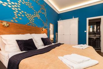 Residence Vaclavska Praha 50815162