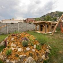 Penzion Živá Pálava Klentnice 1135572901