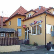 Penzion Miluška Břeclav