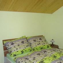 Ubytovanie pod Kejdou Smižany 1133814597