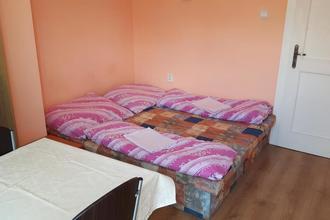 Penzion Eva Hrabušice 38144612