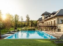 Resort Sobotín - Family & Sport Hotel Josef 1152241549
