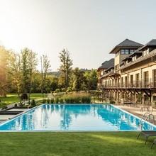 Resort Sobotín - Family & Sport Hotel Josef Sobotín 1136858375
