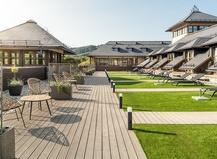 Resort Sobotín - Family & Sport Hotel Josef 1152241551