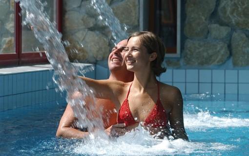 Relaxační pobyt 5=4-Hunguest Hotel Pelion 1149873735