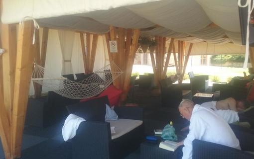 Hunguest Hotel Pelion 1149873739