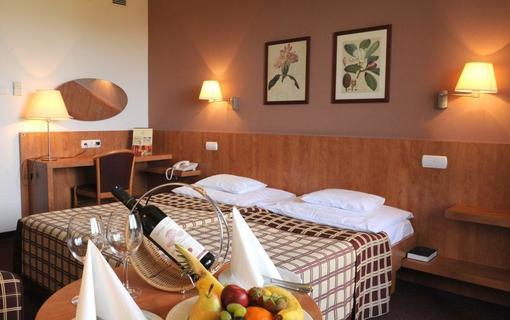 Hunguest Hotel Pelion 1149873753