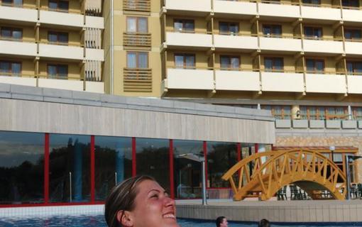 Hunguest Hotel Pelion 1149873723
