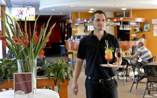 Hunguest Hotel Pelion 1149873719