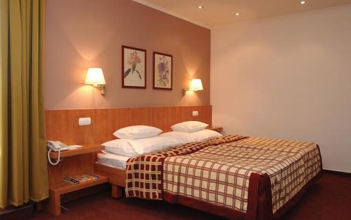 Hunguest Hotel Pelion 1149873717