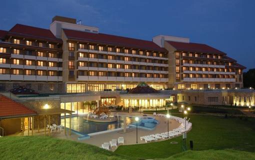 Hunguest Hotel Pelion 1149873709