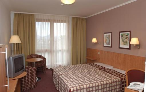 Hunguest Hotel Pelion 1149873715
