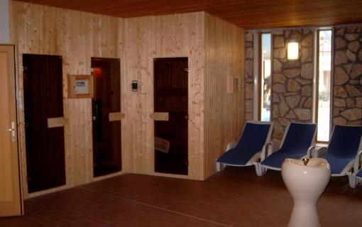 Relaxační pobyt 8=6-Hunguest Hotel Pelion 1149873759