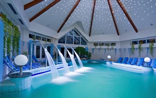 Orchidea relax All Inclusive na 2 noci-Orchidea Hotel 1141876201