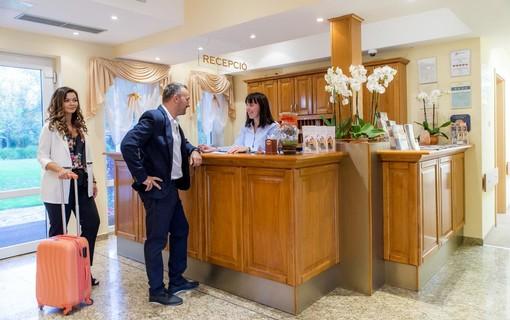 Orchidea relax All Inclusive na 2 noci-Orchidea Hotel 1141876199