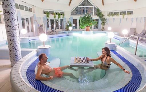 Orchidea relax All Inclusive na 2 noci-Orchidea Hotel 1141876233