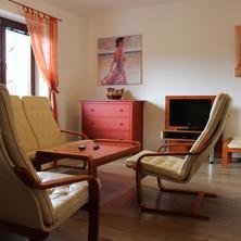 Apartmánové domy Lipno Home Lipno nad Vltavou 40124706