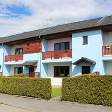 Apartmánové domy Lipno Home Lipno nad Vltavou 41359610
