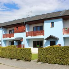 Apartmánové domy Lipno Home Lipno nad Vltavou