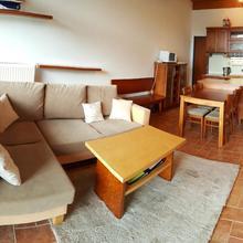 Apartmánové domy Lipno Home Lipno nad Vltavou 1014470738