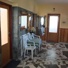 Levné ubytování u Štěrbů Mělník 43557662