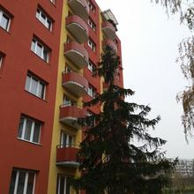 Apartment 3kk DeLuxe - Beroun 48406018