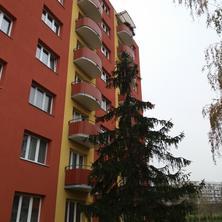 Apartment 3kk DeLuxe - Beroun