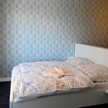 Apartmán Hrebienok Vysoké Tatry 38896750