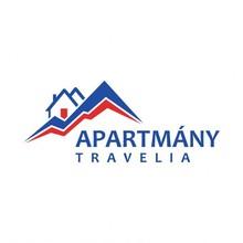 Apartmány Travelia Nová Lesná