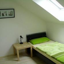 VV Apartmán Brno 37746508
