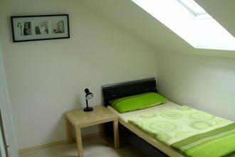 VV Apartmán Brno 45999418