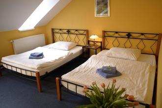 Hotel Boston Karlovy Vary 42797410