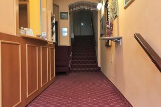 Hotel Boston Karlovy Vary 50274162