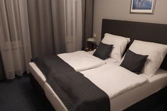 Hotel Boston Karlovy Vary 1113586236
