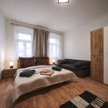 Bluestars Home Karlovy Vary 1121289650