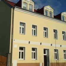 Bluestars Home Karlovy Vary