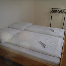 Ubytování Lehocká Pavlov 42112046