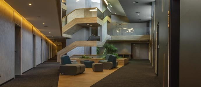 Hotel D1 Ostrovačice 1114251240
