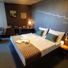 Hotel D1 Ostrovačice