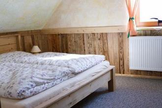 Penzion pod Magurou Slovenská Ves 38167430