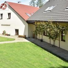 Penzion Třeštický Mlýn Třeštice 39620468
