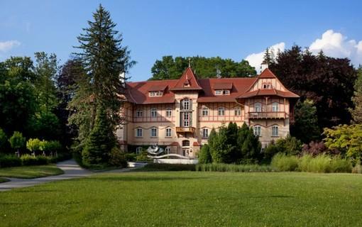 Silvestrovská relaxace-Hotel Jestřabí 1152662929