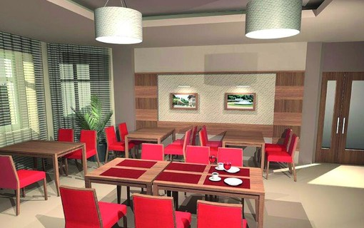 Týden pro zdraví-Hotel Riviera 1153606411