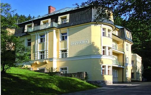 Týden pro zdraví-Hotel Riviera 1153606407