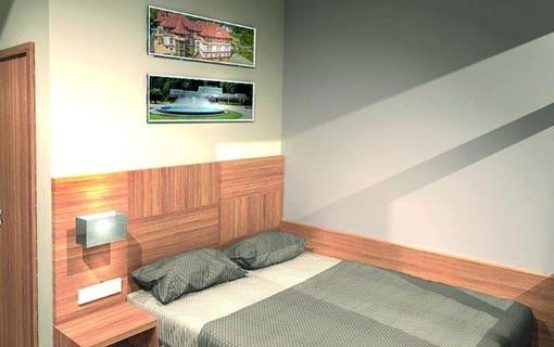 Týden pro zdraví-Hotel Riviera 1153606409