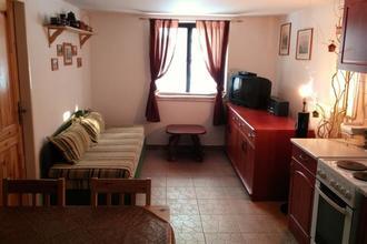 Chata Horalka & apartmán na Duchonke Prašice 38250788