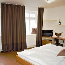 Apartmán Retro Consistorium Brno 38341034