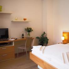 Apartmán Retro Consistorium Brno