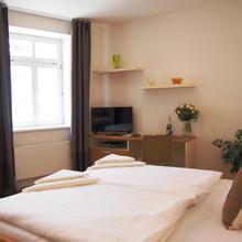 Apartmán Retro Consistorium Brno 1113458924